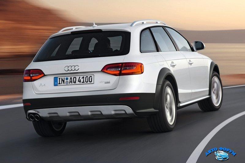 Audi-A4-allroad-quattro-2013-back.jpg