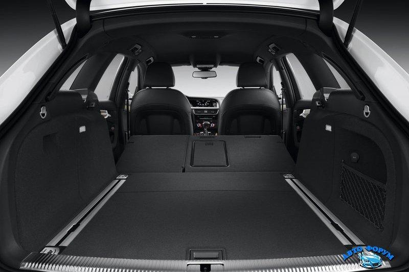 Audi-A4-allroad-quattro-2013-bag.jpg