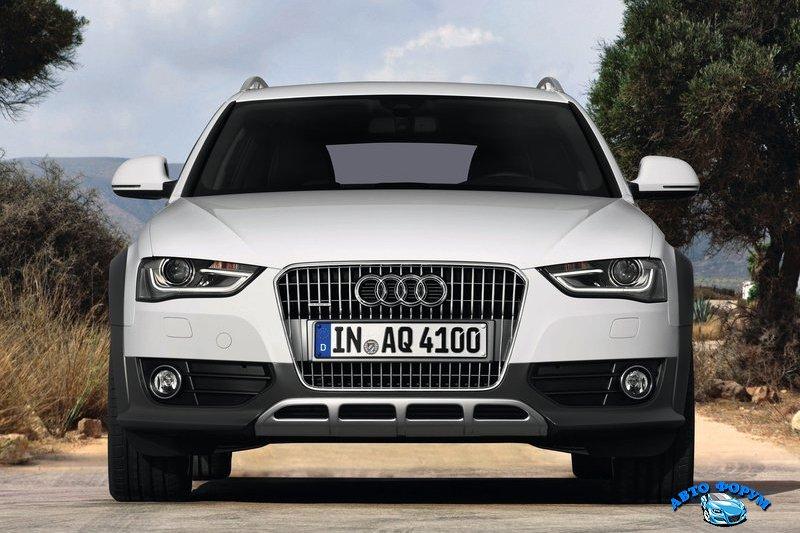 Audi-A4-allroad-quattro-2013-face.jpg