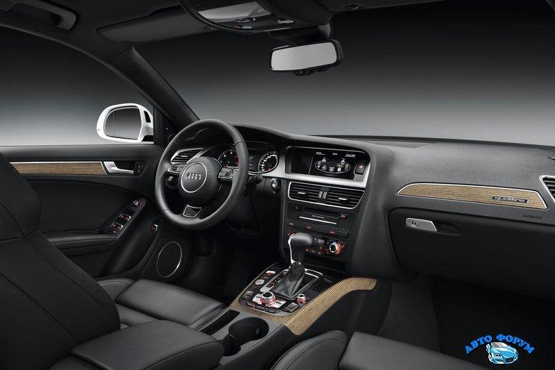 Audi-A4-allroad-quattro-2013-salon-1.jpg