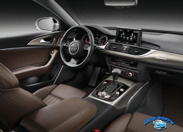 Audi-A6-1.jpg