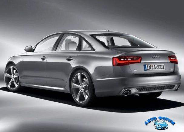 Audi-A6-4.jpg