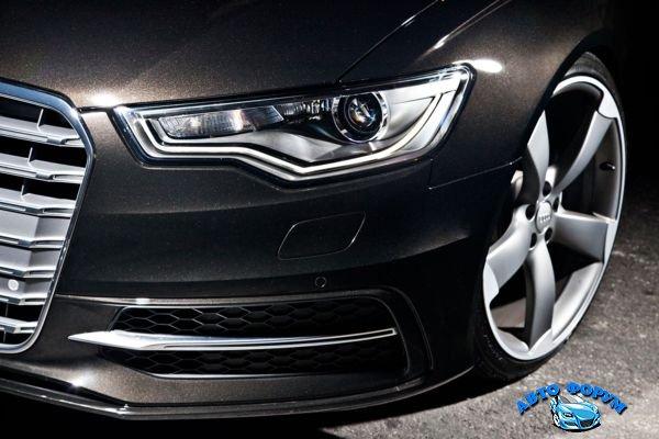 Audi-A6-5.jpg