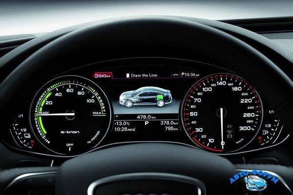 Audi-A6-6.jpg