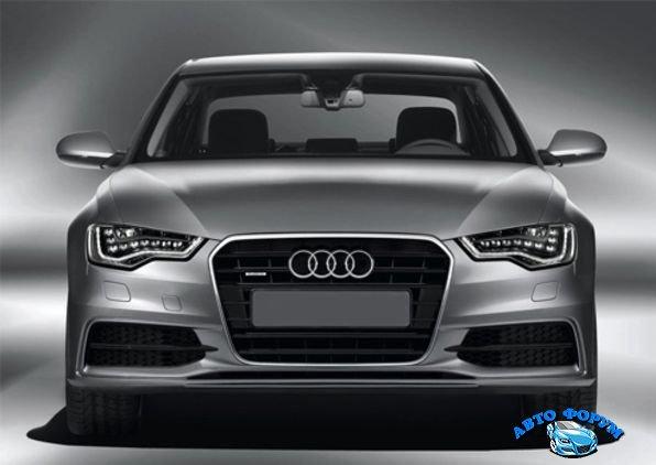 Audi-A6-face.jpg