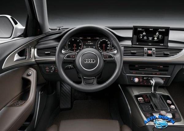 Audi-A6.jpg