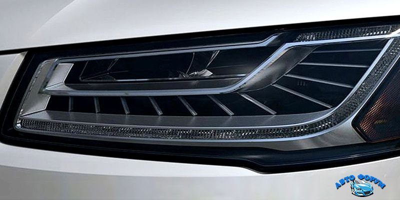 audi-a8-matrix-beam-led.jpg