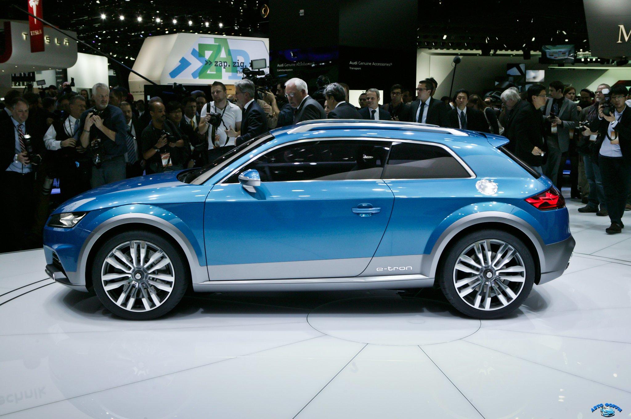 Audi-Allroad-Shooting-Brake-Concept-side-profile-02.jpg