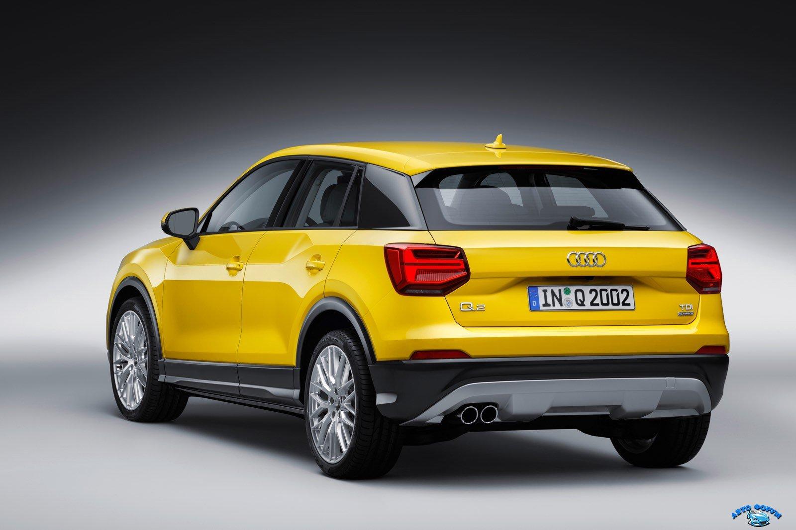 Audi-Q251.jpg