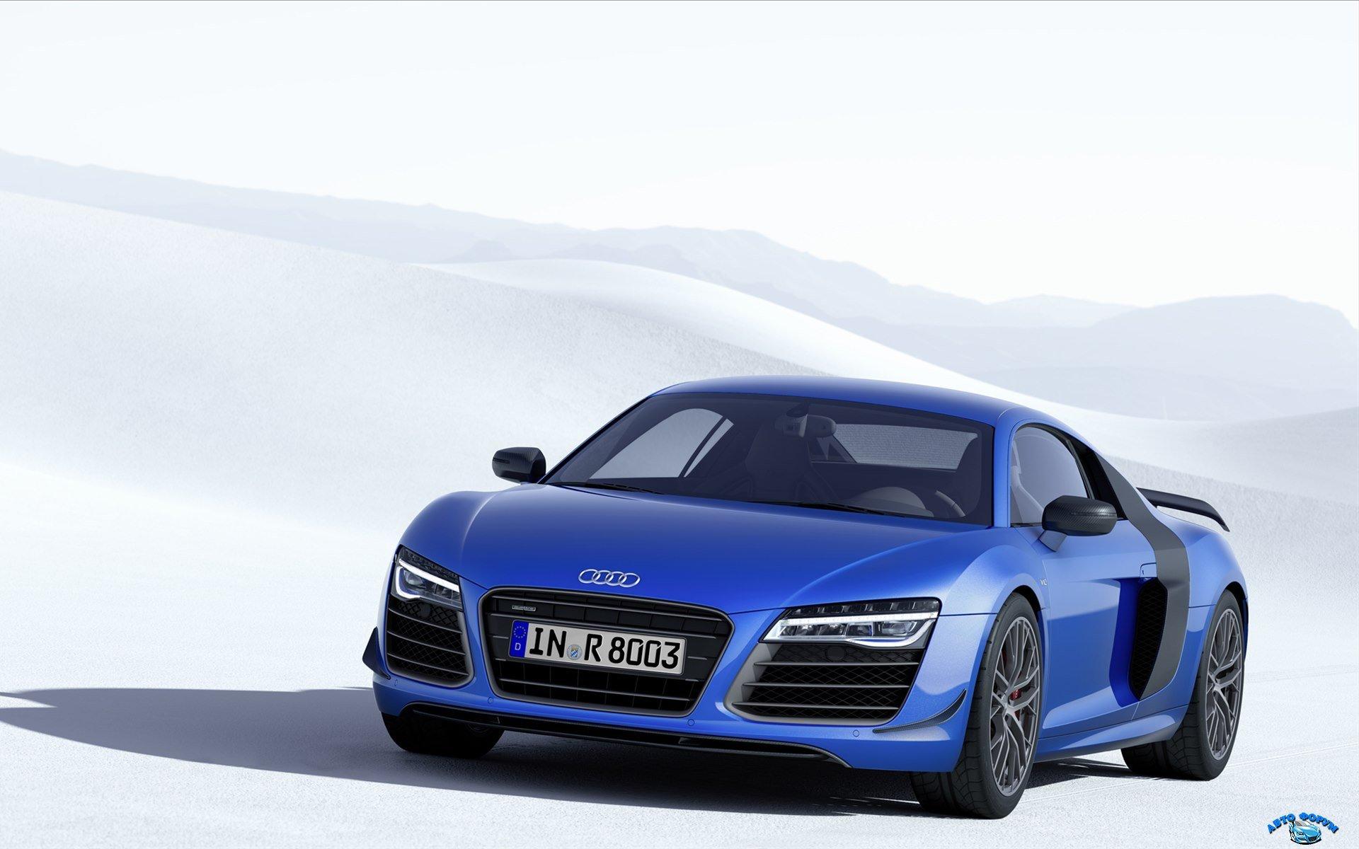 Audi-R8-LMX-2015-widescreen-01.jpg