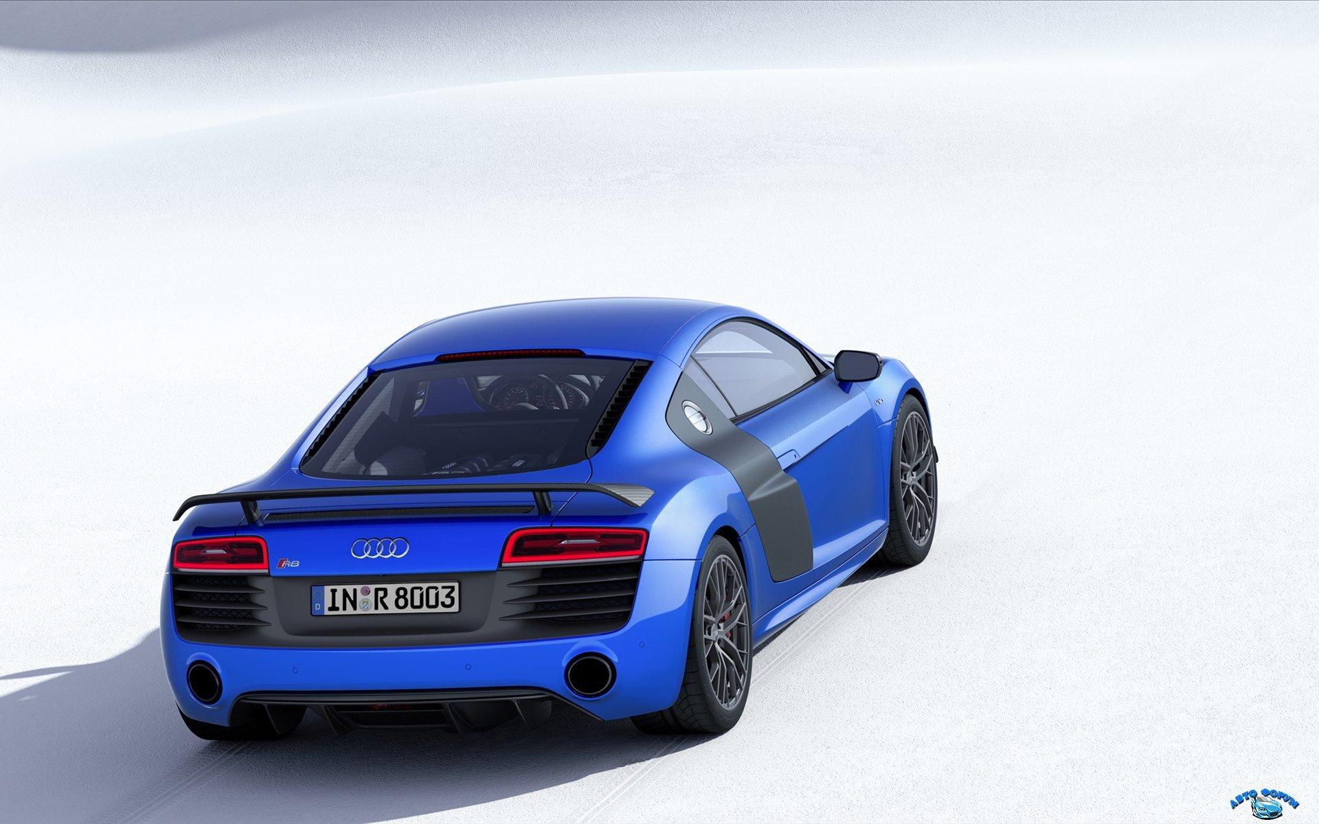 Audi-R8-LMX-2015-widescreen-02.jpg