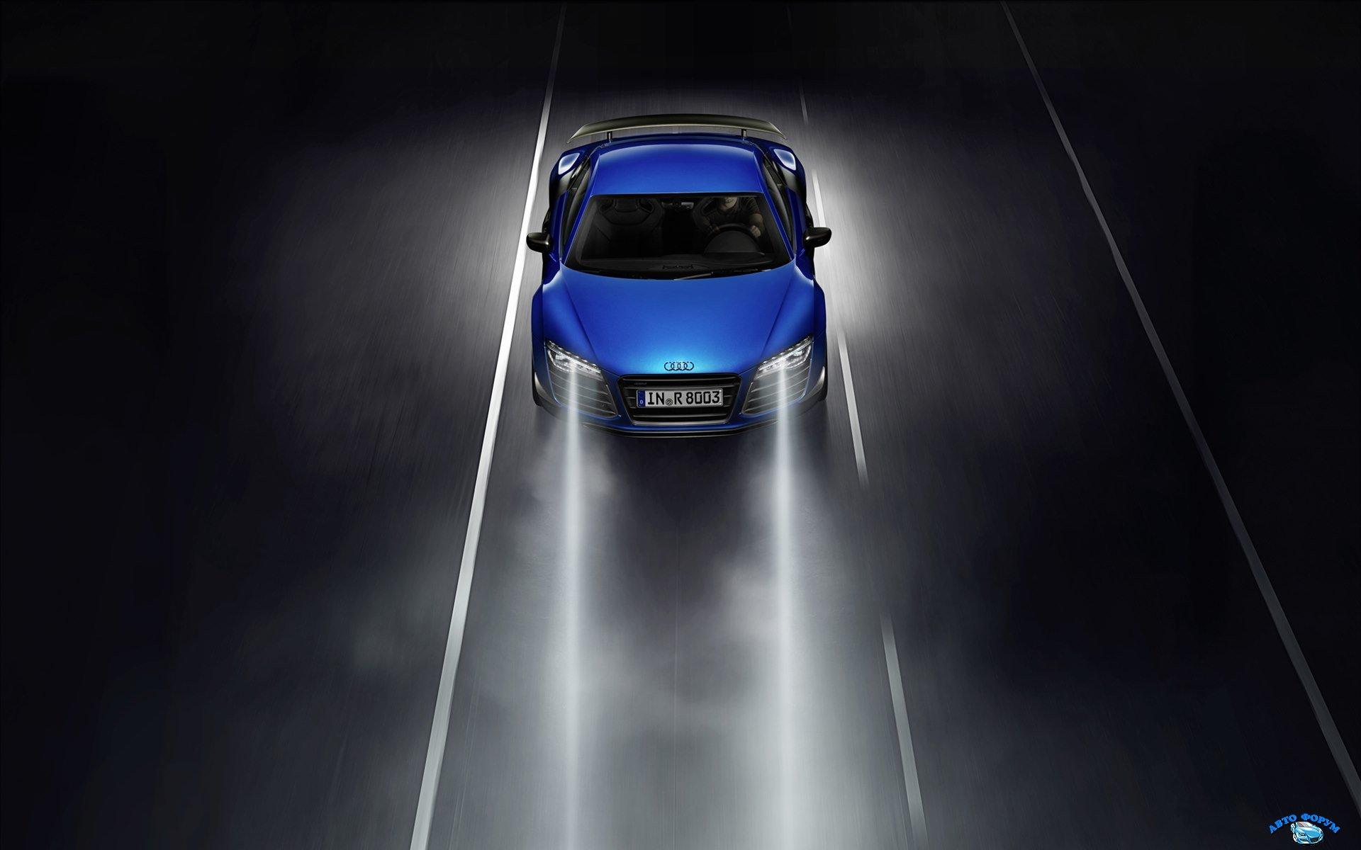 Audi-R8-LMX-2015-widescreen-06.jpg