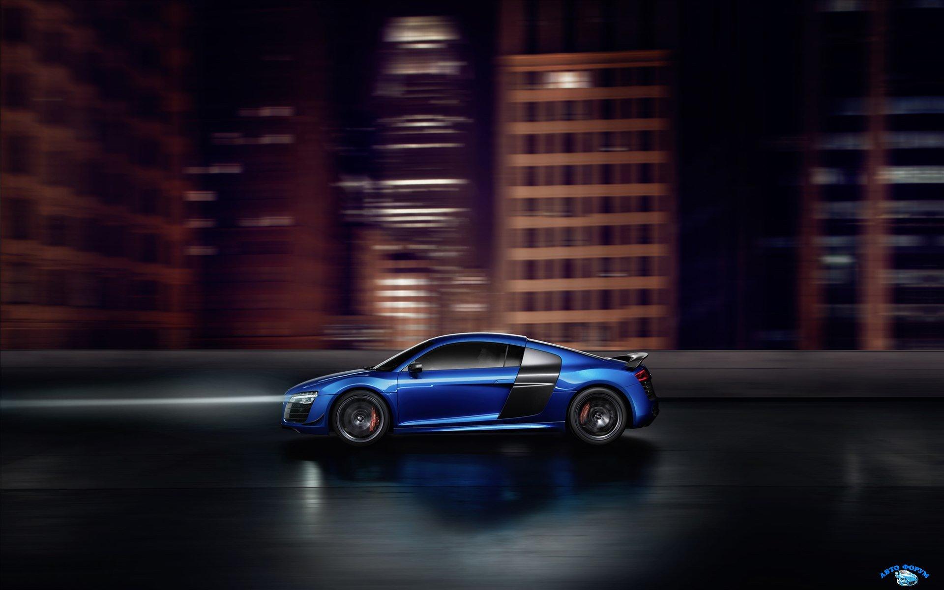 Audi-R8-LMX-2015-widescreen-07.jpg