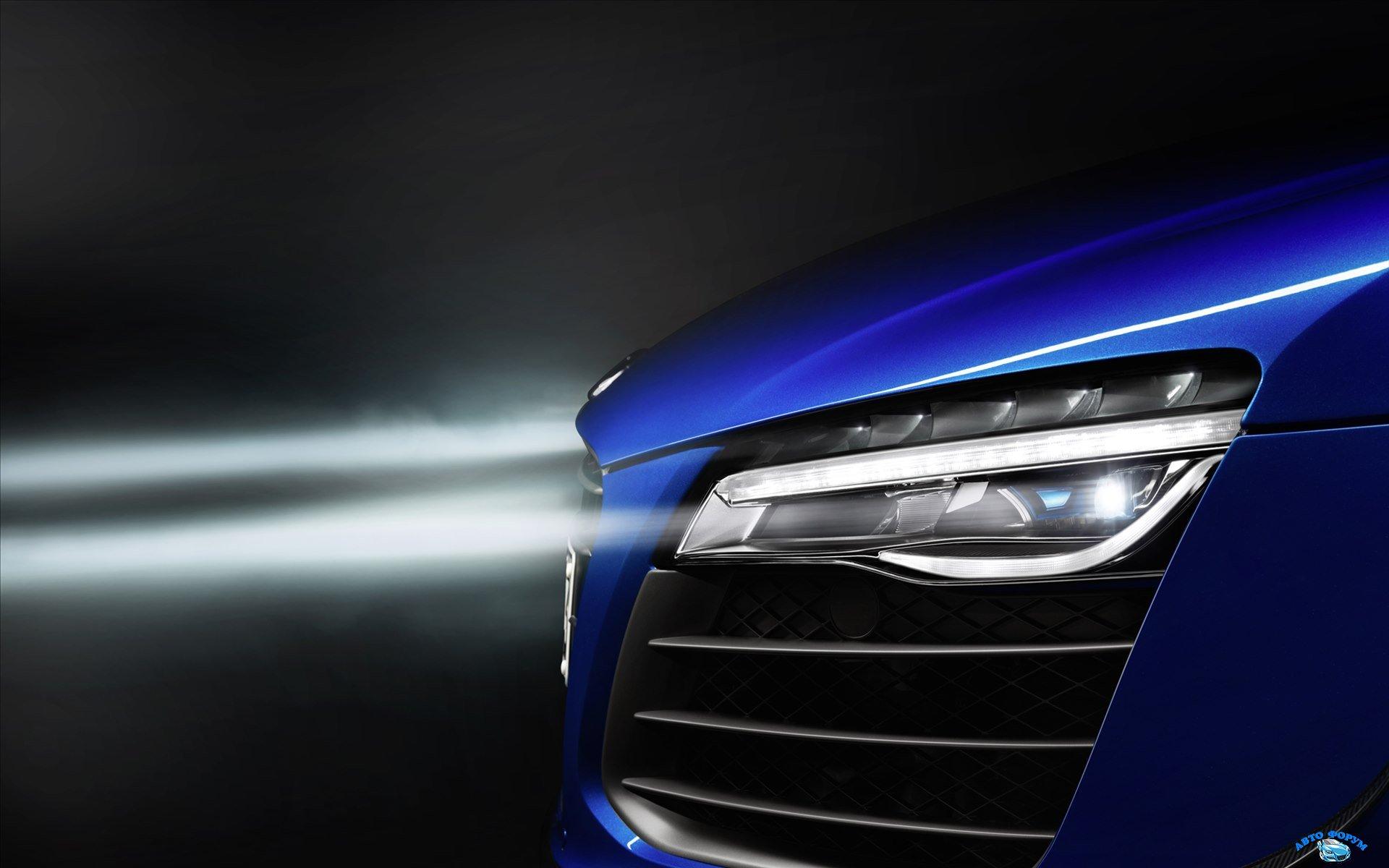 Audi-R8-LMX-2015-widescreen-08.jpg