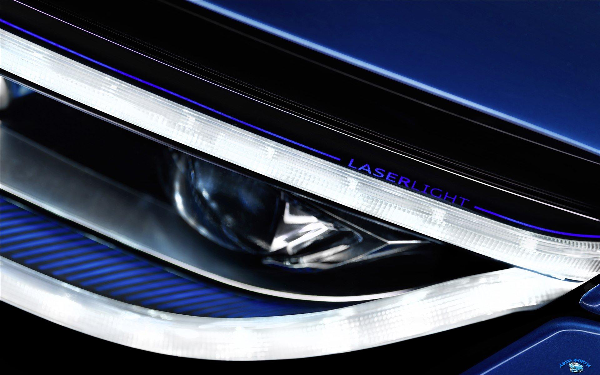Audi-R8-LMX-2015-widescreen-09.jpg