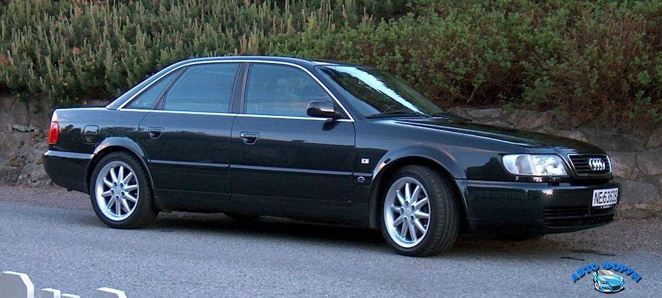 Audi-S6-1994-10.jpg