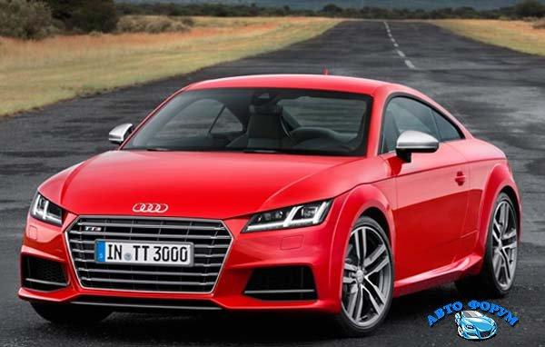 Audi-TT-2016-06.jpg