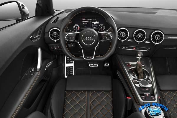 Audi-TT-2016-15.jpg