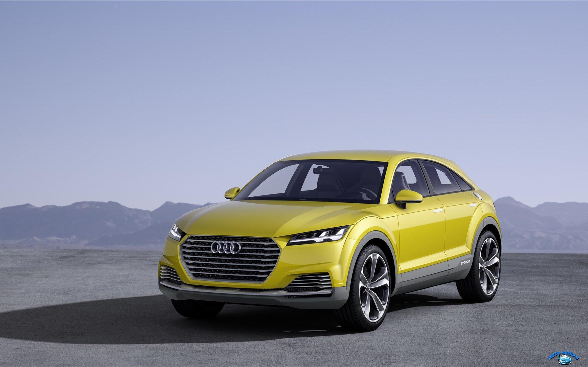 Audi-TT-offroad-concept-2014-widescreen-01.jpg