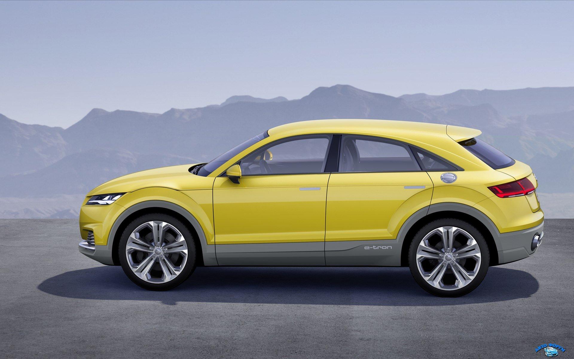 Audi-TT-offroad-concept-2014-widescreen-02.jpg