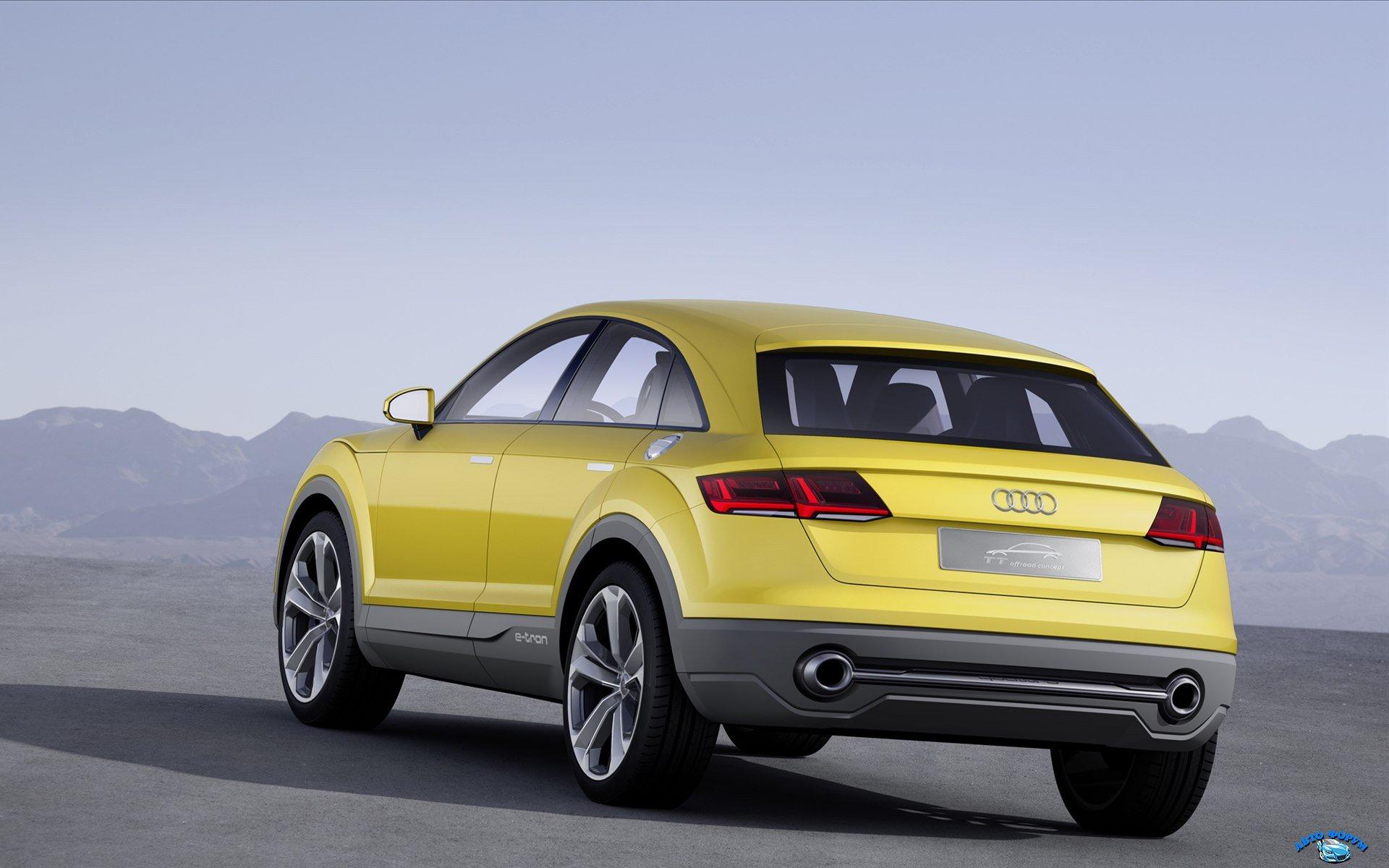 Audi-TT-offroad-concept-2014-widescreen-03.jpg