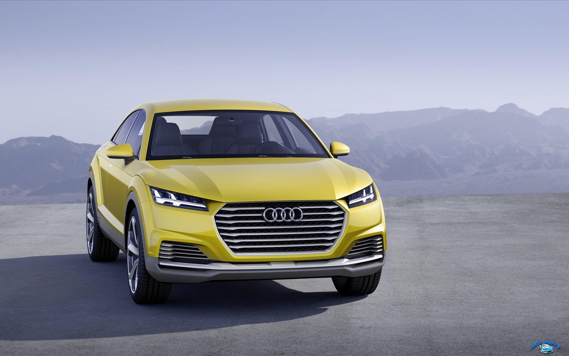 Audi-TT-offroad-concept-2014-widescreen-04.jpg