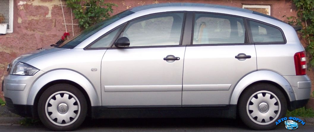 Audi_A2_L_Silber.jpg
