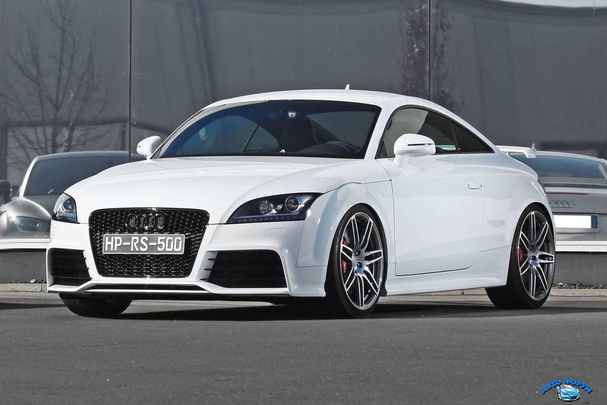 Audi_TT_RS_HPerformance_2014-01.jpg