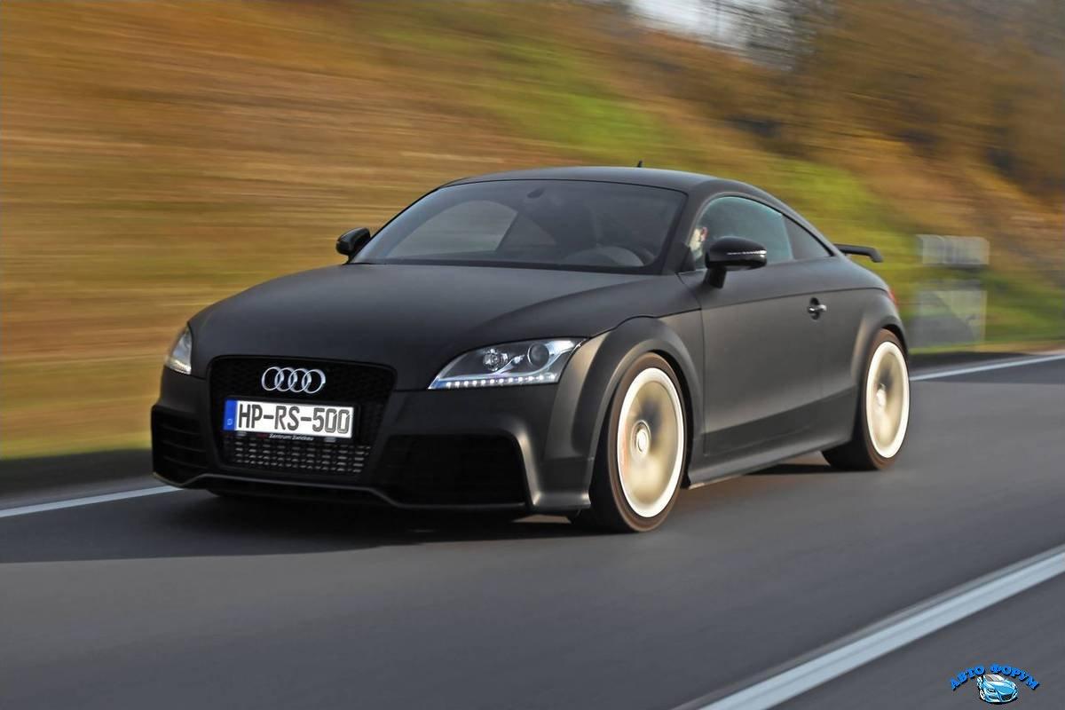 Audi_TT_RS_HPerformance_2014-03.jpg