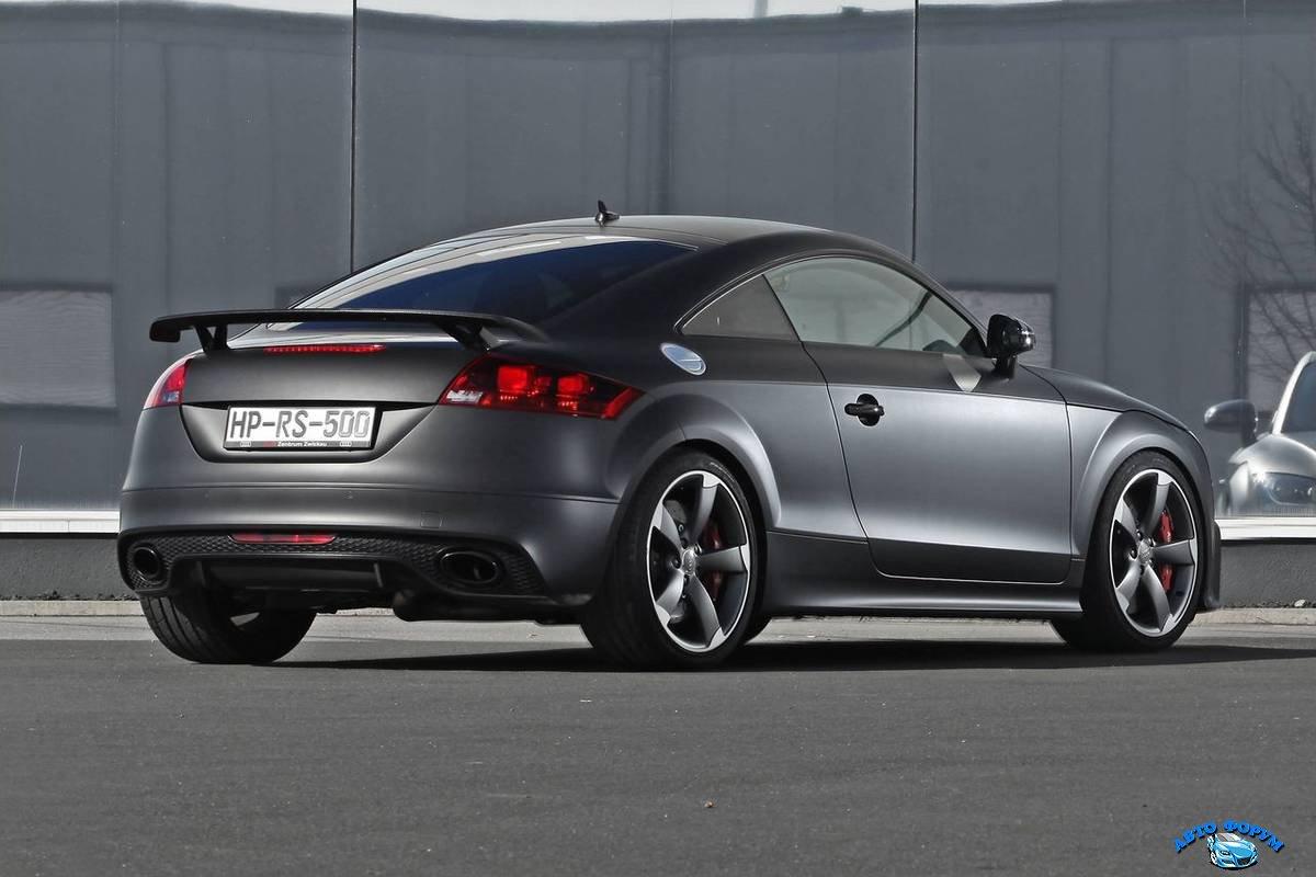 Audi_TT_RS_HPerformance_2014-04.jpg