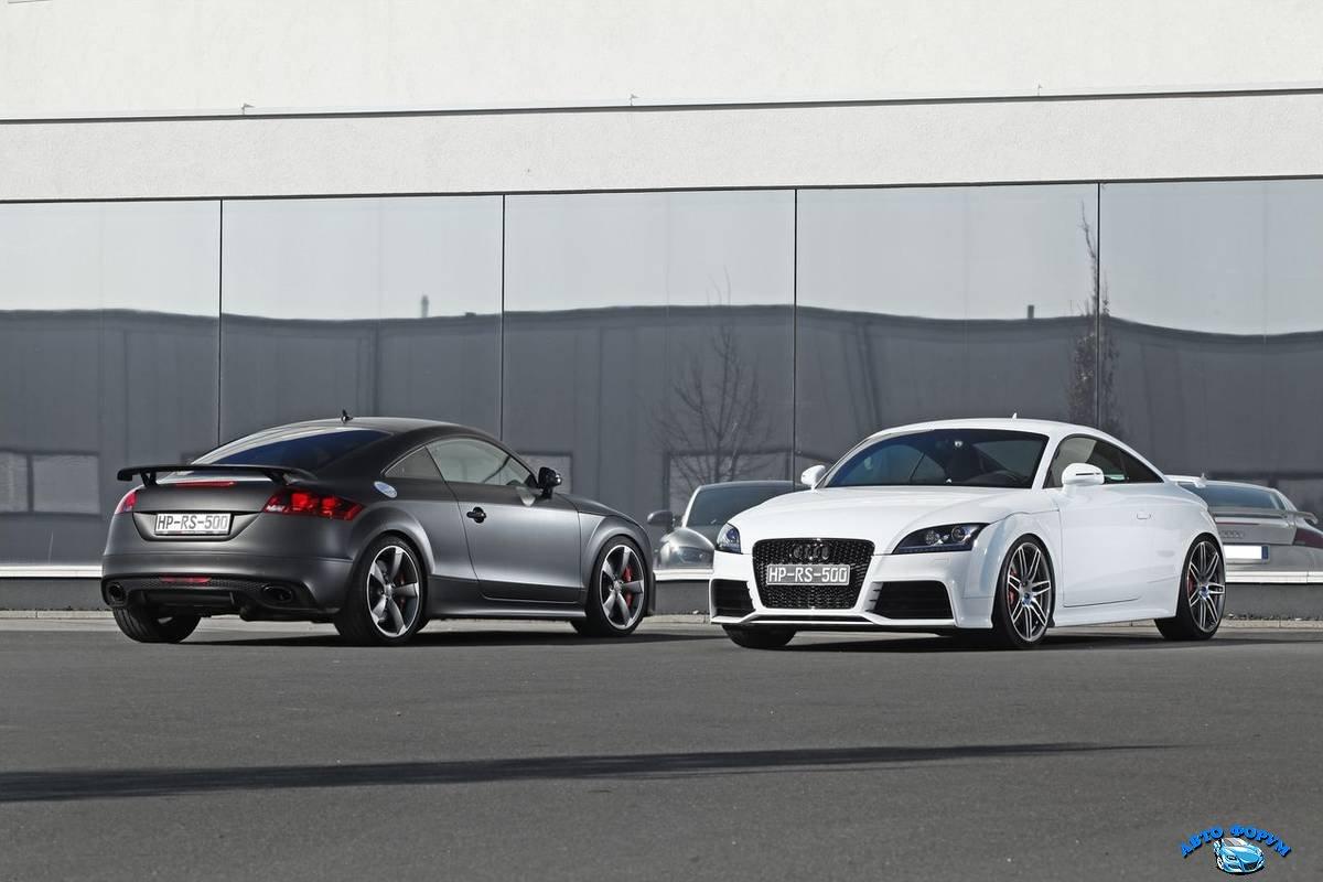Audi_TT_RS_HPerformance_2014-05.jpg