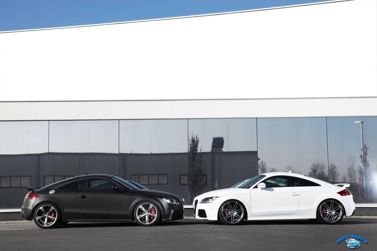 Audi_TT_RS_HPerformance_2014-07.jpg