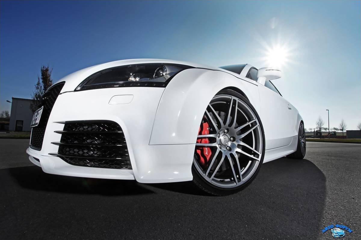 Audi_TT_RS_HPerformance_2014-10.jpg
