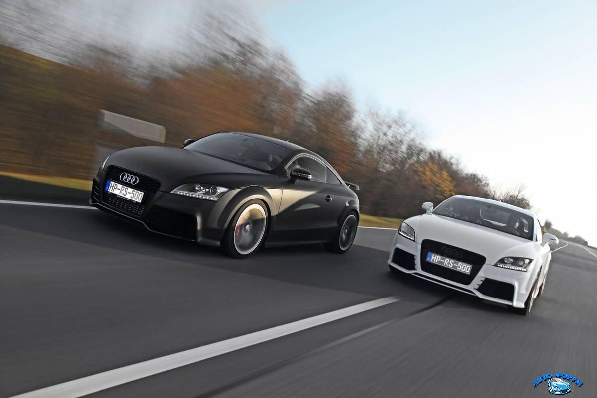 Audi_TT_RS_HPerformance_2014-13.jpg