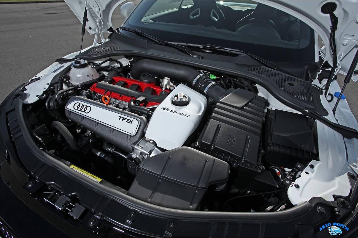 Audi_TT_RS_HPerformance_2014-16.jpg
