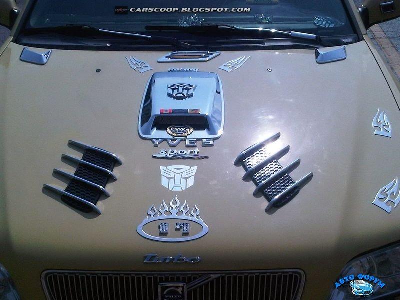 auto-04L.jpg