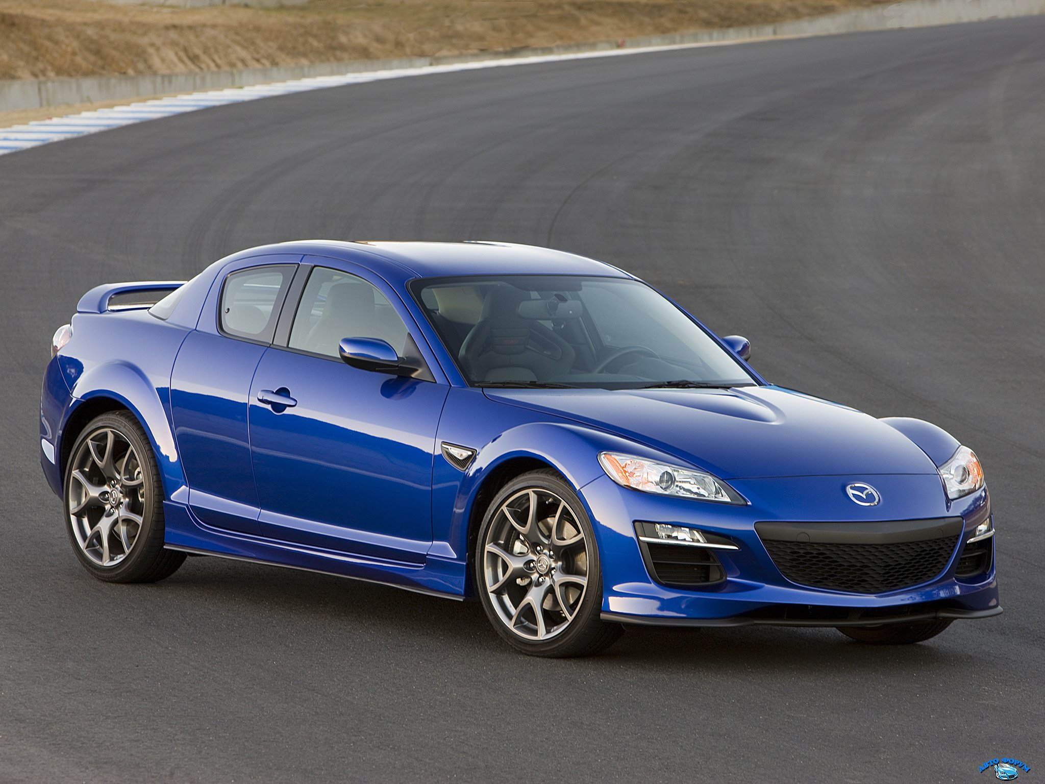 autowp.ru_mazda_rx-8_type_rs_us-spec_1.jpg
