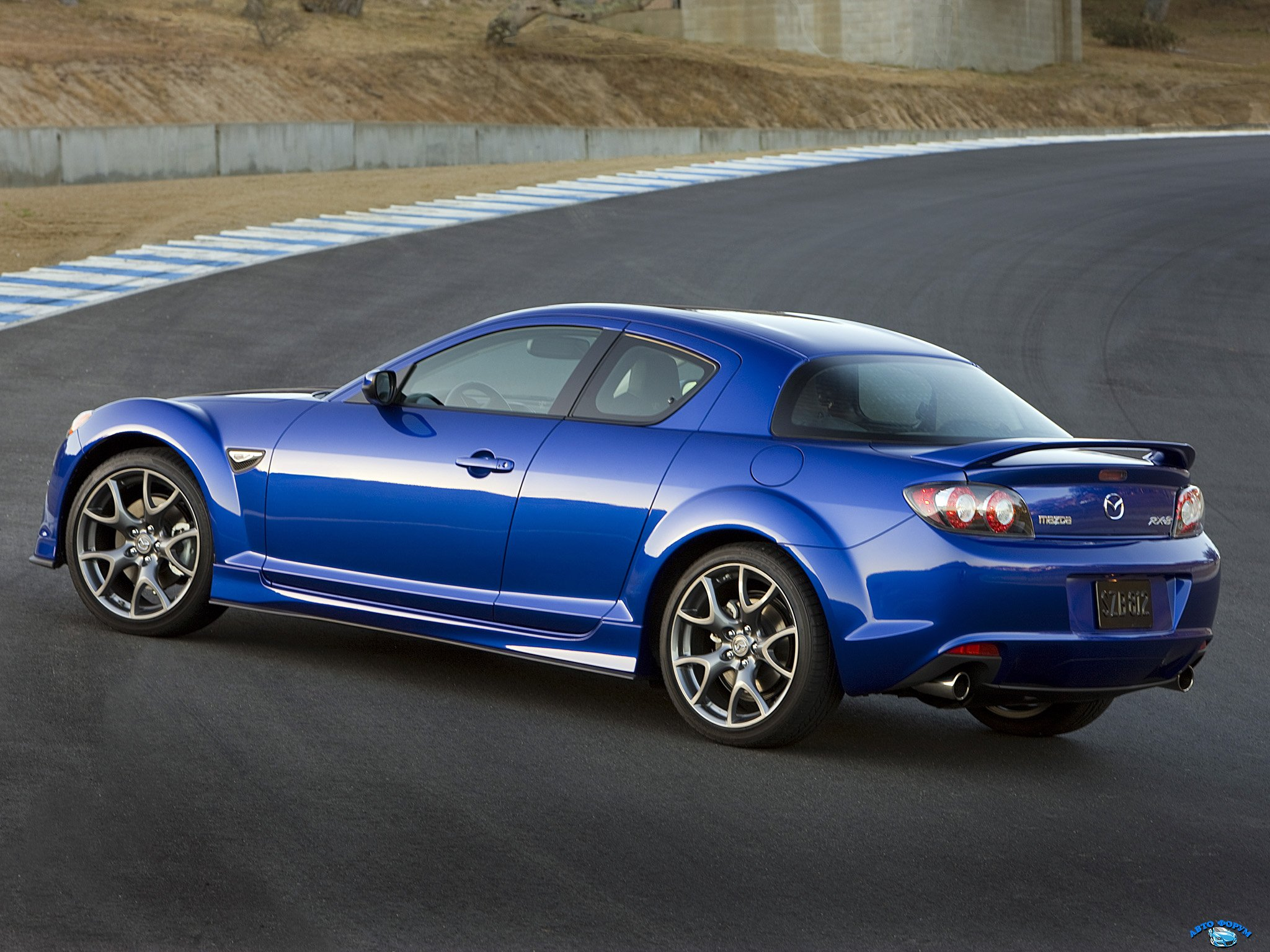 autowp.ru_mazda_rx-8_type_rs_us-spec_2.jpg