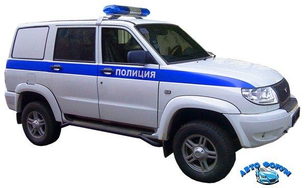 avtomobil_policii_rossii_uaz_patriot_foto_largest.jpg