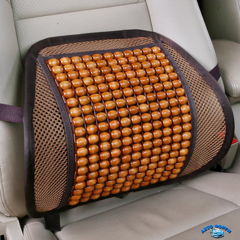 avtomobilja-massazher-spiny-avtomobilja-podderzhka-41-.jpg
