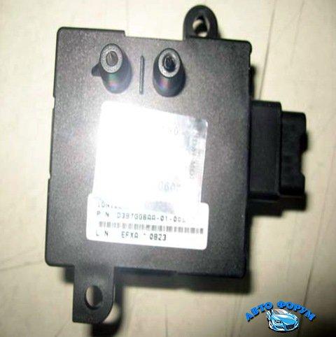 b1d30f2s-480.jpg