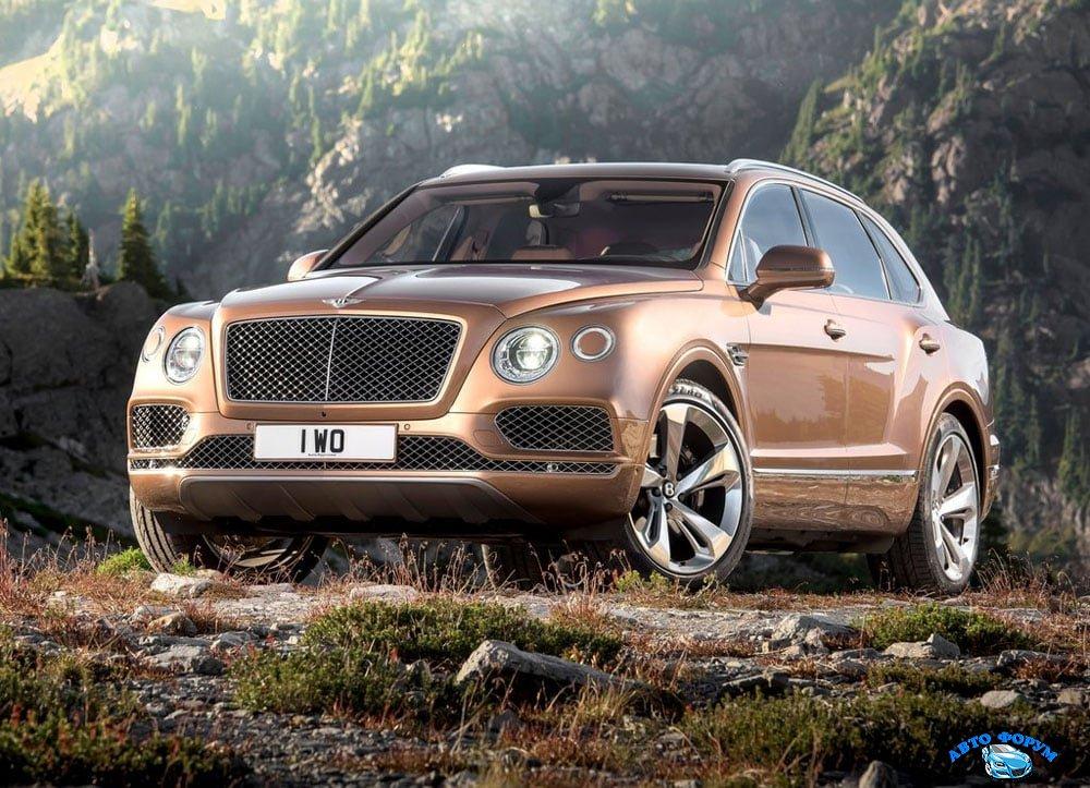 Bentley-Bentayga-2016-2017.jpg