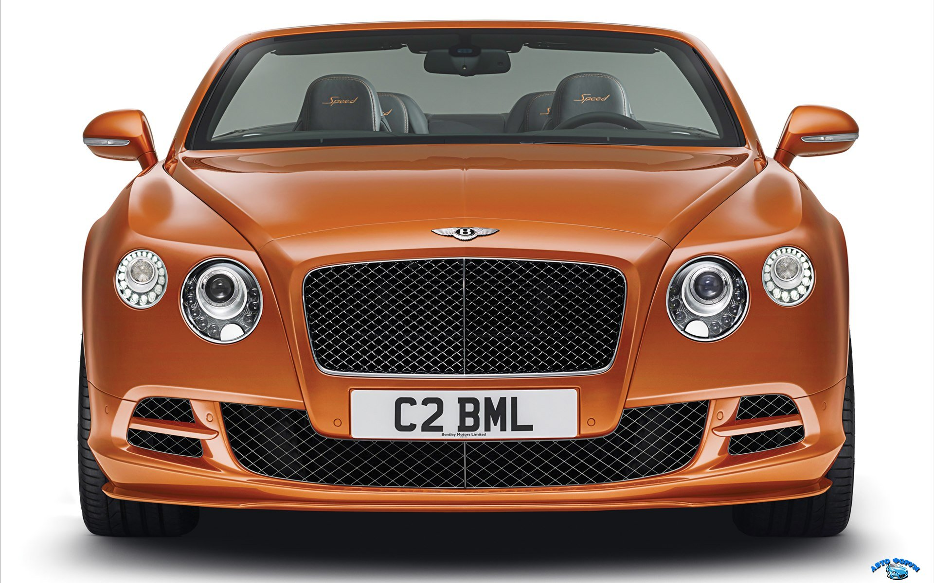 Bentley-Continental-GT-Speed-Convertible-2015-widescreen-02.jpg