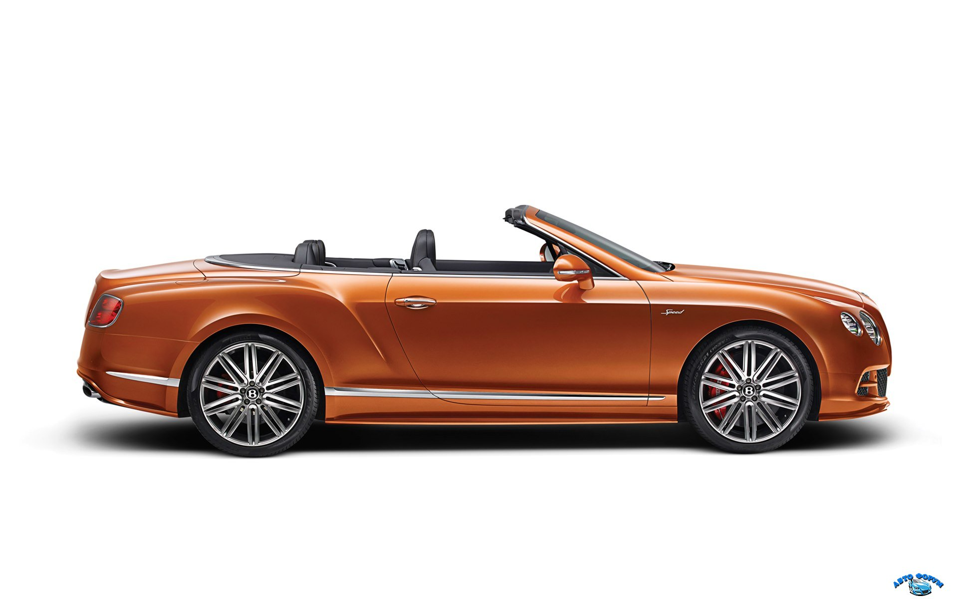 Bentley-Continental-GT-Speed-Convertible-2015-widescreen-04.jpg