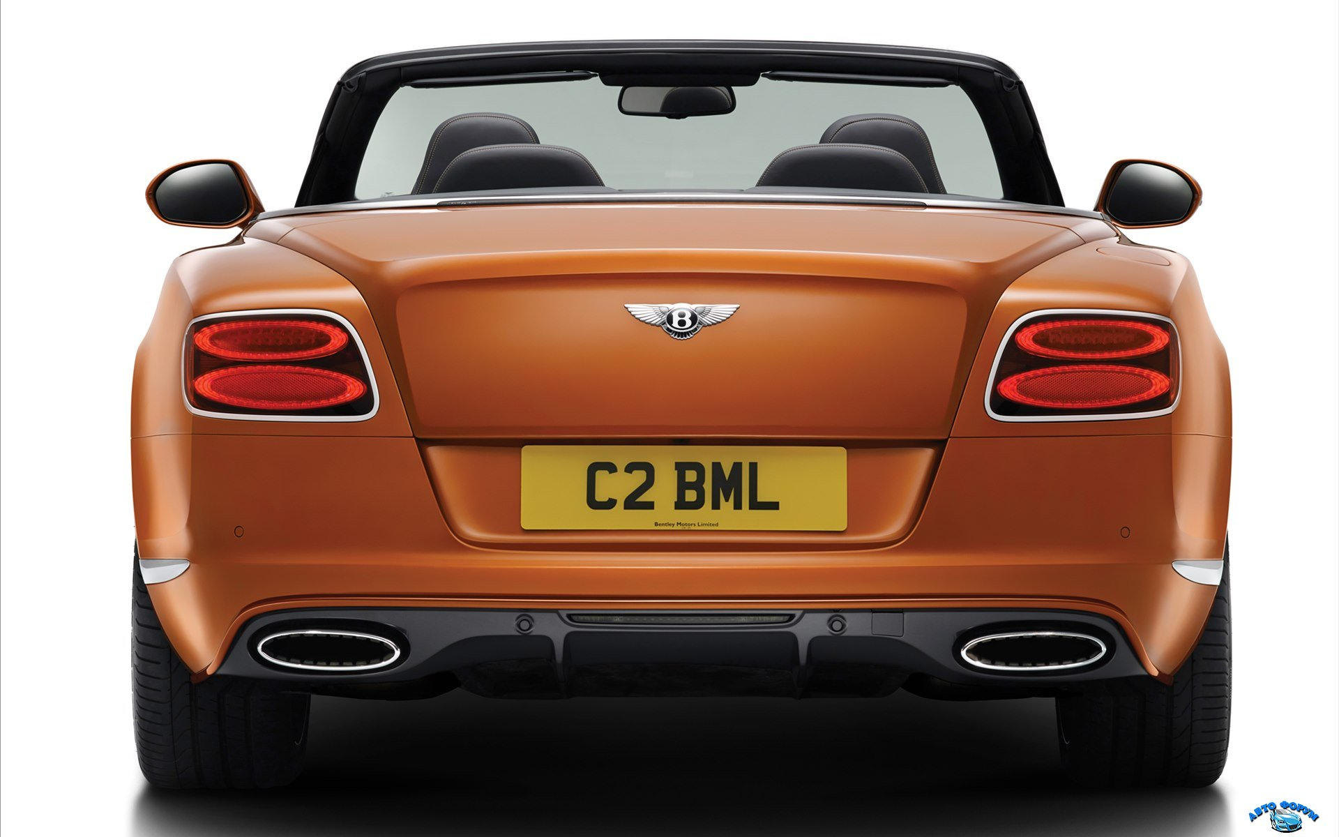Bentley-Continental-GT-Speed-Convertible-2015-widescreen-05.jpg