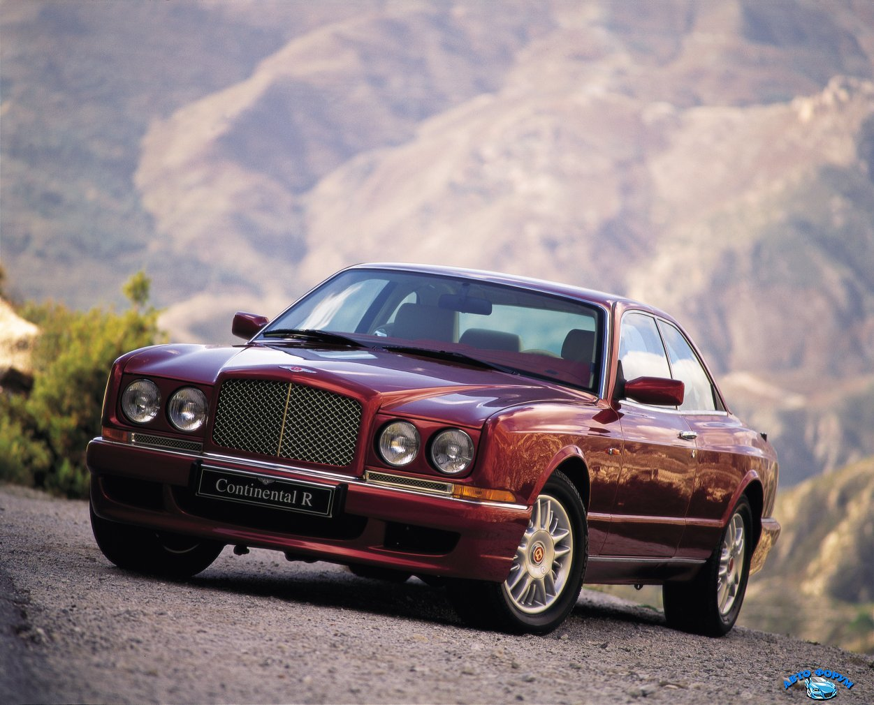 bentley_continental_r.jpg