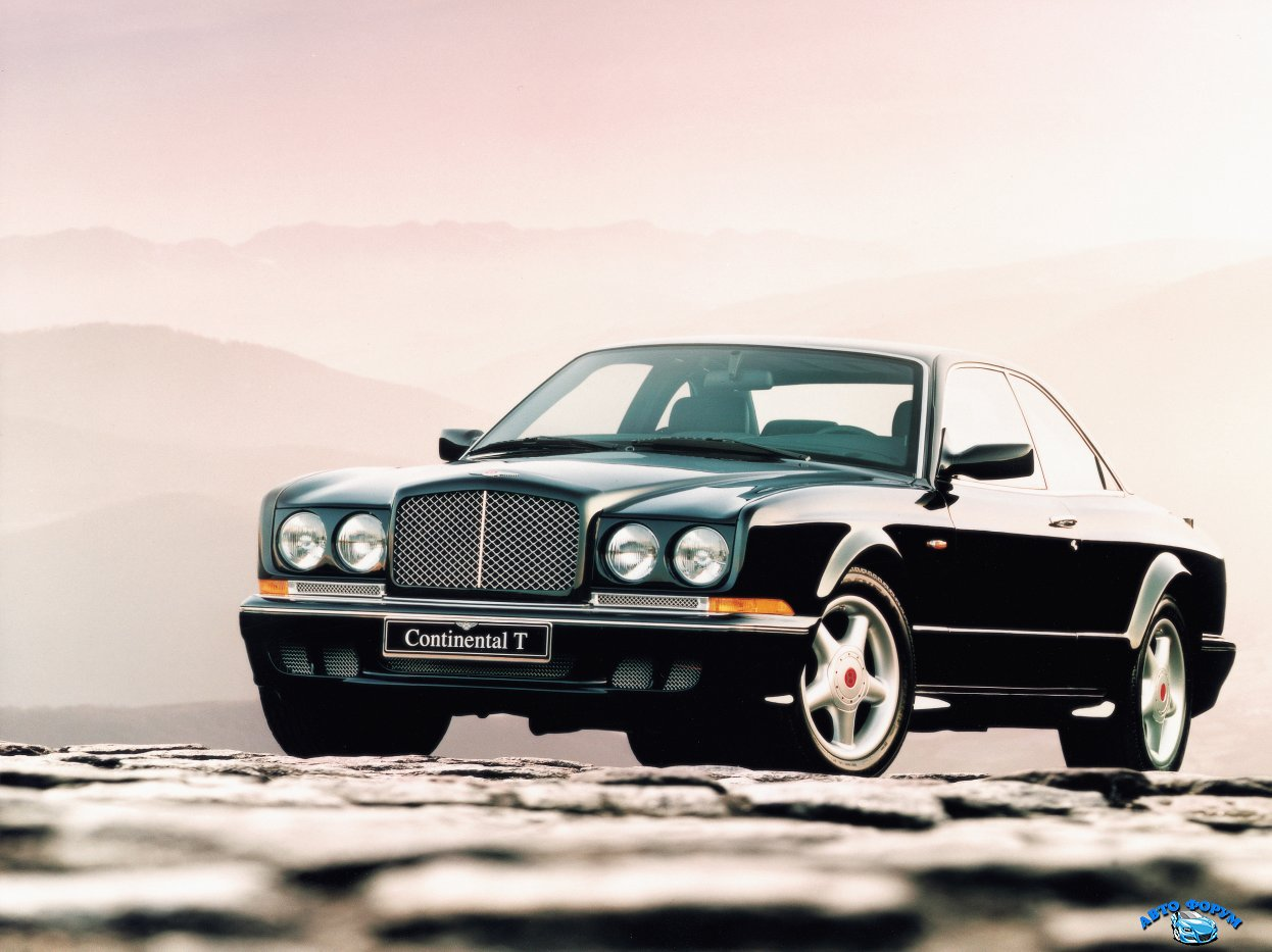 bentley_continental_t.jpg