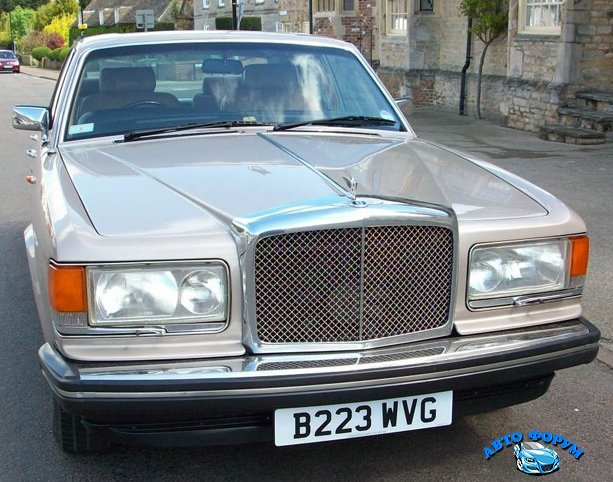 bentley_eight_(1984).jpg