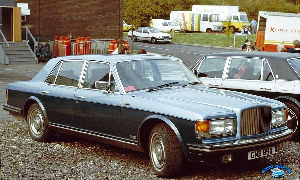 bentley_mulsanne_turbo_(1984).jpg