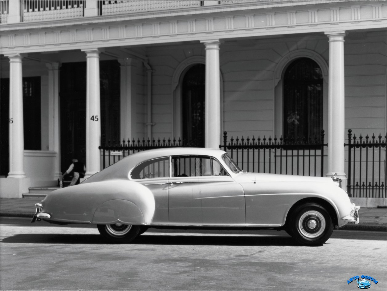 bentley_r-type_continental_(1950).jpg
